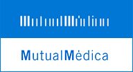 Mutual Médica logo