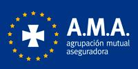 amav2.png