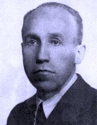 D. Ramón Duch Campaña