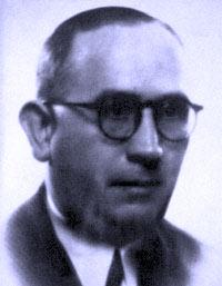 D. Emilio Bara Echeto