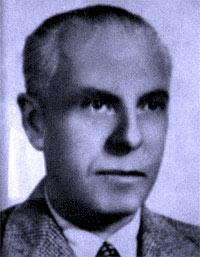 D. Juan Arias Ramos