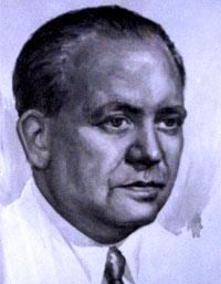 D. Franco García Bragado