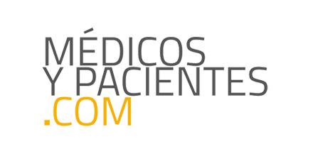 médicos y pacientes