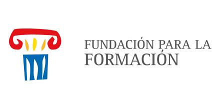 fundación para la formación